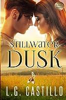 Stillwater Dusk: Large Print Edition