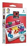 SMRT Games IQリンク パズル IQ Link SG477JP 正規品
