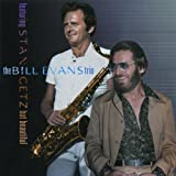 But Beautiful (Featuring Stan Getz) by Bill Evans Trio (1996-03-19)