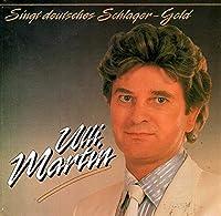 Singt deutsches Schlager-Gold