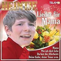 Lieder Fur Mama