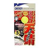 OWNER(オーナー) 天晴サビキ 目玉ギジ 5-0.8-1.5