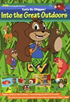 Let's Go Chipper: Into Great Outdoors [DVD] [Import]