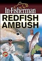 Redfish Ambush DVD