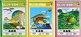 文運堂 ノート 自由帳 恐竜ノート 3冊セット KE-603