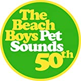 PET SOUNDS [12 inch Analog] 画像