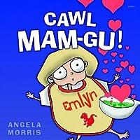 Cawl Mam-Gu