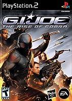 GI Joe Rise of Cobra-Nla