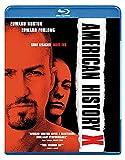 アメリカン・ヒストリーX [WB COLLECTION][AmazonDVDコレクション] [Blu-ray] 画像