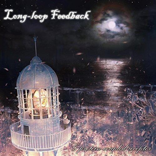 Long-loop Feedback
