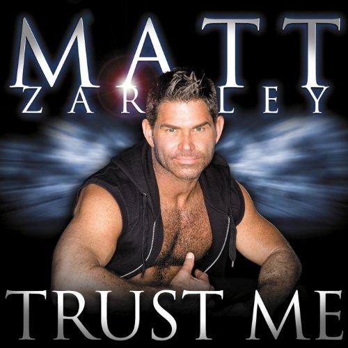 Trust Me (The Remixes)