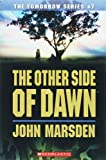 The Other Side of Dawn (Tomorrow)