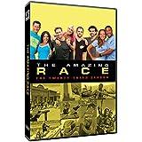 Amazing Race - S23