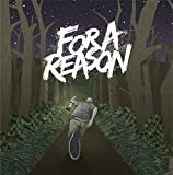 FOR A REASON 画像
