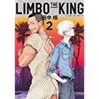 LIMBO THE KING(2) (KCx)