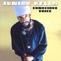 Conscious Voice
