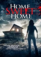 Home Sweet Home [DVD] [Import]