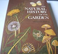 Natural History of the Garden
