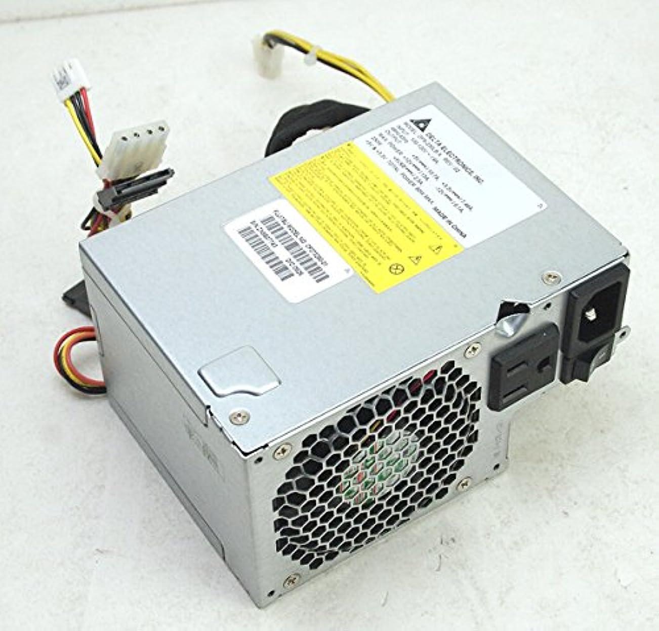 保全協力代わりの富士通 ESPRIMO D530/A D530/AX 電源ユニット DPS-230LB 230W