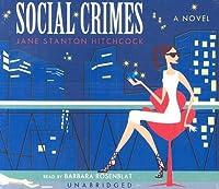 Socal Crimes