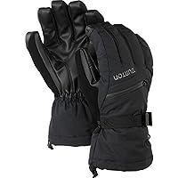 (バートン) Burton メンズ 手袋?グローブ GORE-TEX Gloves 2013-2014 [並行輸入品]