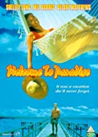 Welcome to Paradise [DVD]