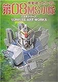 機動戦士ガンダム第08MS小隊―SUNRISE ART WORKS POD版