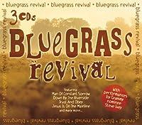 Bluegrass Revival
