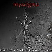 Universal Surrender