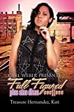Full Figured 11: Carl Weber Presents