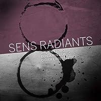 Sens Radiants