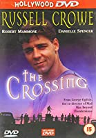The Crossing [DVD]