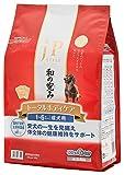 ジェーピースタイル 和の究み トータルボディケア 1~6歳までの成犬用3.6kg