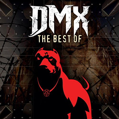 The Best of DMX (Re-Recorded V...