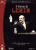 Il Treno Di Lenin (2 Dvd) [Italian Edition]