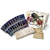宇宙船サジタリウス DVD-BOX 1