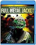 フルメタル・ジャケット[Blu-ray/ブルーレイ]