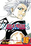 Bleach, Vol. 16