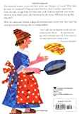 Pancakes, Pancakes! (World of Eric Carle) 画像