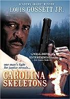 Carolina Skeletons [DVD] [Import]