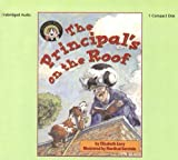 The Principal's on the Roof: A Fletcher Mystery (Fletcher Mysteries)