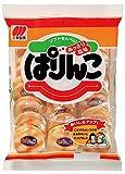 三幸製菓 ぱりんこ 36枚