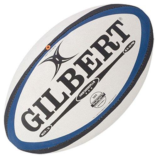Gilbert 럭비 볼 5 호공 GB-9184 AWB-5000PLUS-