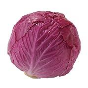 紫キャベツ PUPPLE