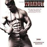 Basic Training Workout 2006 Calendar