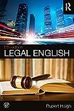 Legal English (English Edition) 画像