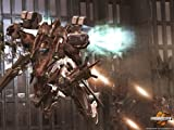 Armored Core 3 / Game
