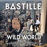 Wild World (Deluxe)