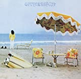 On the Beach [Vinyl Replica] Paper Sleeve CD