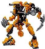 レゴ (LEGO) キートング 8755 画像